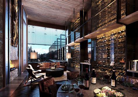 hotel leisure world swiss alps  andermatt takes