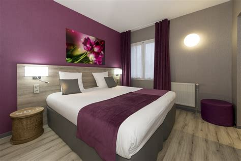 chambre hote angers reserver hotel la saulaie