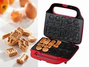 Hundekekse Selbst Backen : dog cookie maker hundekuchen hundekekse hundesnack selber backen ebay ~ Watch28wear.com Haus und Dekorationen