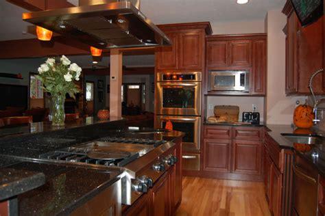 cherry kitchen accessories kitchen cabinet accessories kitchen cabinet value 2144