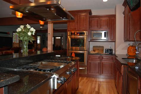 Kitchen Cabinet Accessories  Kitchen Cabinet Value