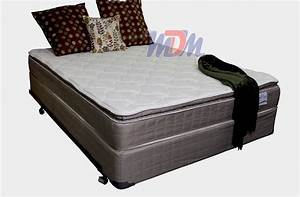 fayington pillow top entry level pillow top mattress With best medium firm pillow top mattress