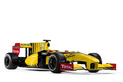 Renault R30 by Presentation Renault R30 Marco S Formula 1 Page