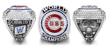 Cubs Home Schedule Picture