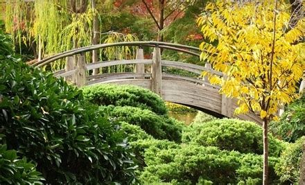 Japanese Garden Fort Worth by Up To 44 Admission To Japanese Garden Fort Worth