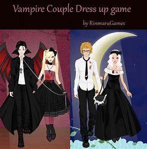 anime couple wedding dress up games wedding ideas With anime wedding dress up games