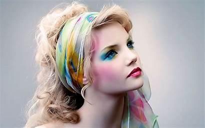 Barbie Wallpapers Doll Dolls Desktop Screensavers 1200