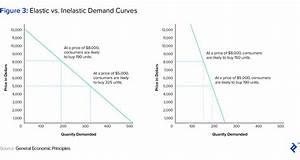 Determinants Of Price Elasticity Of Demand  The Price