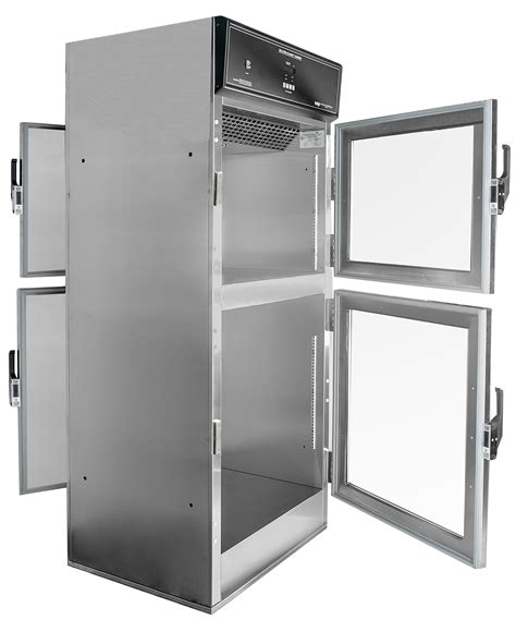 Pass Through Cabinet by Pass Through Warming Cabinets Continental Metal Products