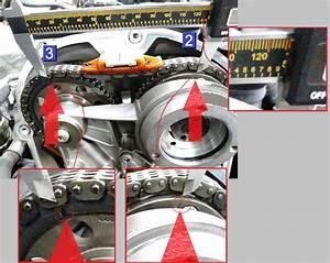 Saab 2 0 Engine Diagram Hyundai Sonata 2 4 Engine Diagram