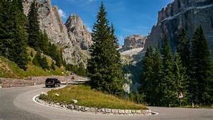 Was Müssen Sie Hier Beachten : mit dem auto nach italien was m ssen sie beachten ~ Orissabook.com Haus und Dekorationen