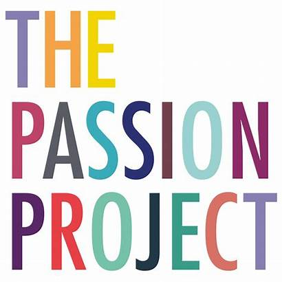 Passion Project Erith Projects Engagement Social Youth