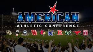 brandchannel: College Football's Newest Conference Faces ...