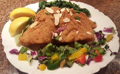 grouper dining fried fine seafood restaurant head quail tripadvisor pcb near
