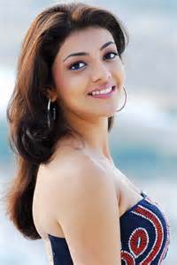 friends photo album kaajal agarwal hot photos 9 kajal aggarwal hot on rediff