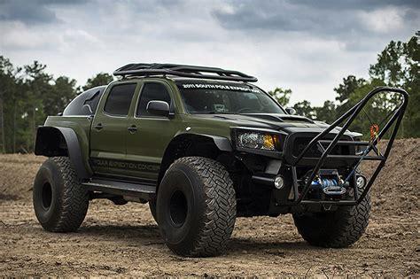 2019 Toyota Tacoma Rumors, Diesel, Trd Pro, Redesign