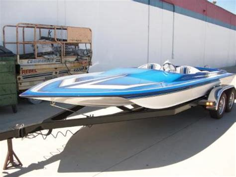 Performance Boats For Sale California by California Performance Boats For Sale