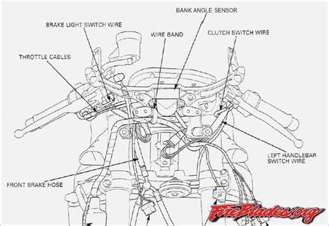 91 Mazda Protege Engine Diagram by Mazda 92 929 Engine Diagram Mazda Auto Wiring Diagram