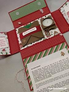 Weihnachtsgeschenk 2 Jährige : die besten 25 15 minuten weihnachten basteln ideen auf pinterest diy 15 minuten weihnachten ~ Frokenaadalensverden.com Haus und Dekorationen