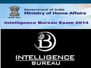 intelligence bureau sa ib sa exe 2nd evening shift answer key