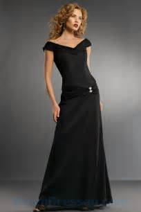 black chiffon bridesmaid dress 1000 images about black wedding dress on black wedding dresses wedding