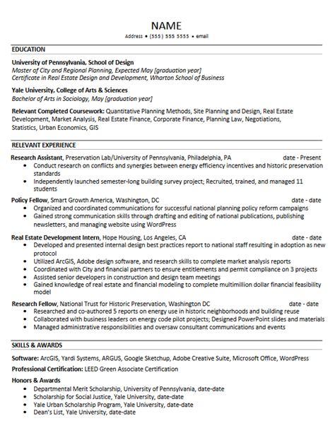 Career Services Psu Resume by Penn Career Services Resume Bijeefopijburg Nl