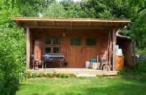 Gartenhäuschen Selber Bauen : gartenhaus selber bauen bei ~ Whattoseeinmadrid.com Haus und Dekorationen