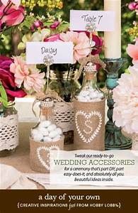 project category hobby lobby With hobby lobby wedding favors