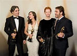 2008 | Oscars.org | Academy of Motion Picture Arts and ...