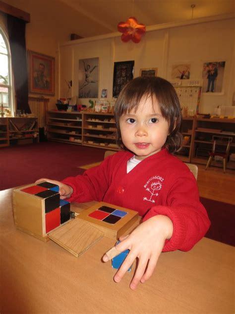 montessori world preschool 833 | 57aafc85e457ae62eaad2e4c9e109d0d