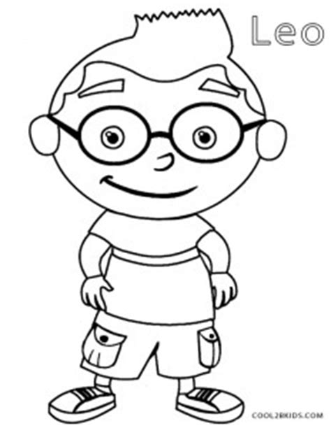 printable  einsteins coloring pages  kids coolbkids
