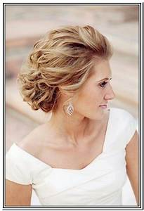 Wedding Hairstyles For Medium Length Hair Inspiration