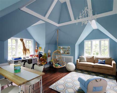 Interior design inspiration photos by House Beautiful.