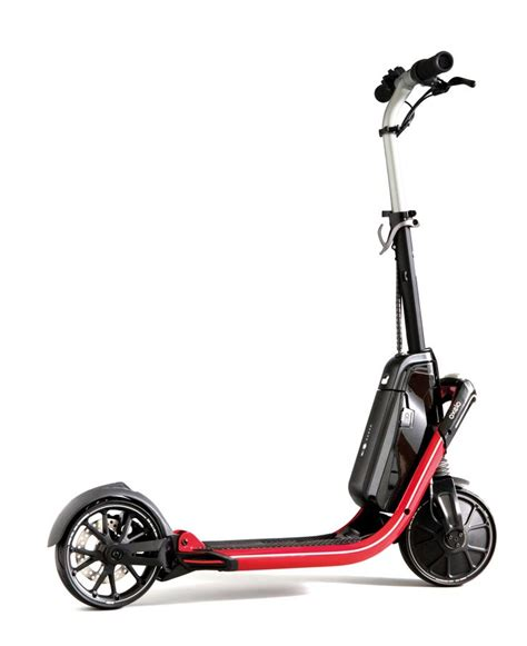 scooter electrique the 25 best electric scooter ideas on vespa electric scooter electric scooter with