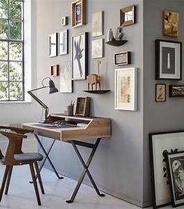 Fotos Aufhängen Schnur : die 25 besten ideen zu fotowand ideen auf pinterest fotowand wohnungsdeko und wohnheim ~ Sanjose-hotels-ca.com Haus und Dekorationen