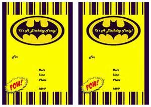 minnie mouse invitations 9 awesome batman birthday invitations baby