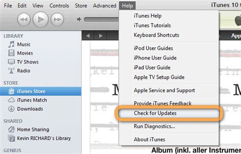 how do i update my iphone solved computer and itunes not recognizing iphone all