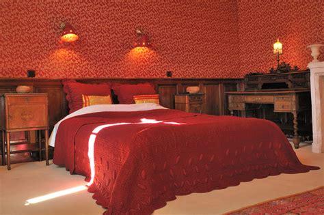 chambre d hote rochefort sur mer chambre d hote rochefort sur mer great chambre duhtes la