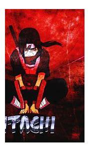 Naruto HD Wallpaper   Background Image   1920x1080   ID ...