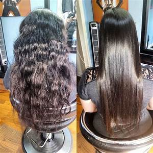 Best 25 Permanent Hair Straightening Cost Ideas On