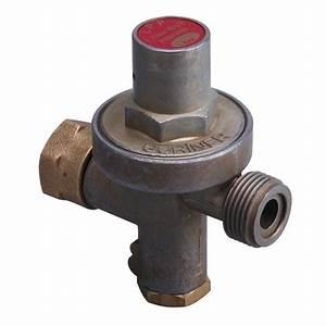 Limiteur De Pression : limiteur de pression propane d bit 8kg h 1 5bar ~ Melissatoandfro.com Idées de Décoration