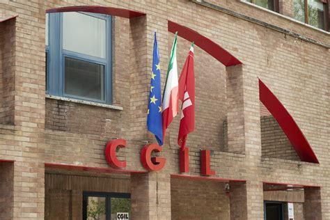 Sede Cgil by Le Permanenze Dello Spi Cgil Nelle Sedi Territoriali Per I