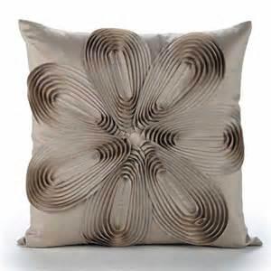 20 creative decorative pillows craft ideas with