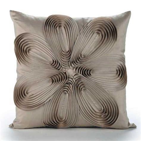 decorative pillow ideas 20 creative decorative pillows craft ideas with