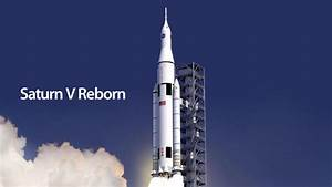 Modern Space Rockets (page 2) - Pics about space