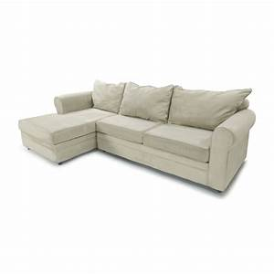 awesome artemis fabric sectional sofa sectional sofas With artemis fabric sectional sofa with electric recliner by rom belgium