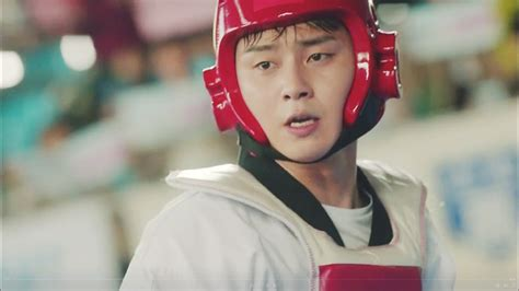 Fight For My Way by Quot Fight My Way Quot To Reveal The Real Reason Why Park Seo Joon