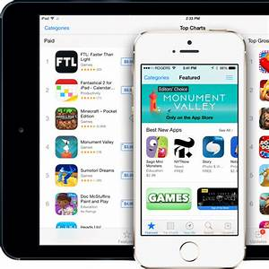 App Store  U2014 Everything You Need To Know