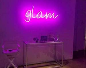 25 best ideas about Led Signs on Pinterest