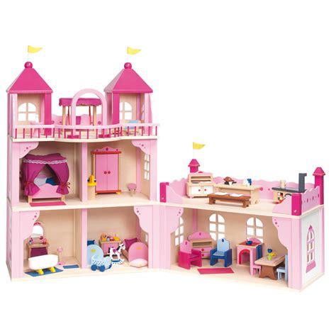 barbiehuis online kopen poppenhuis kasteel online kopen lobbes nl